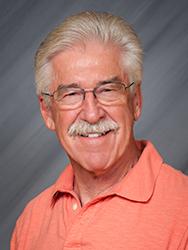Dr. Dale Carrison