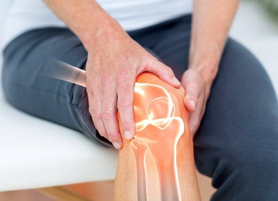 Knee Stem Cell Therapy Procedure