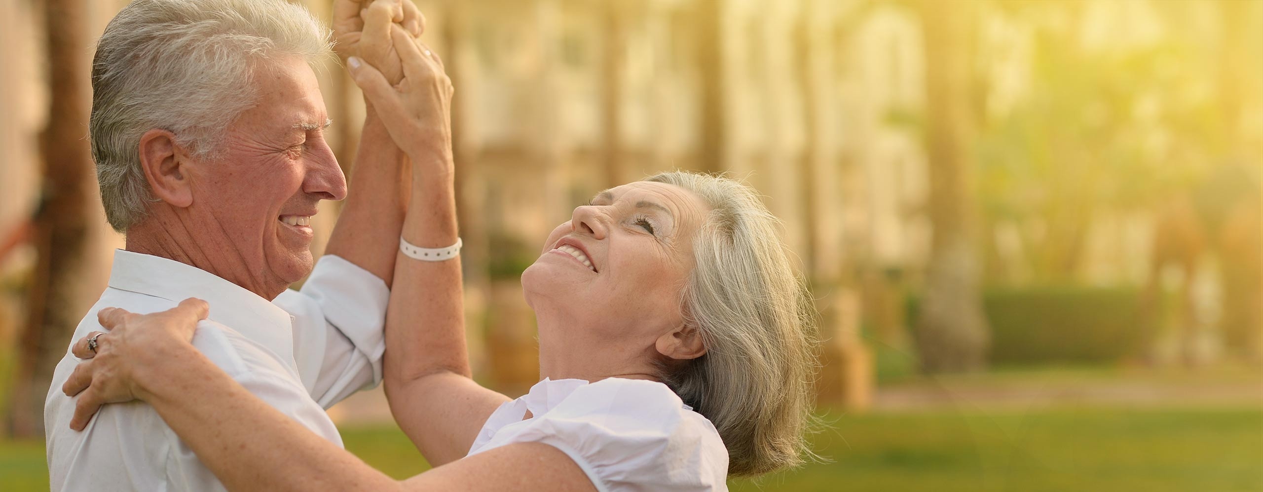 Dynamic Stem Cell Therapy can help you get back to living the life you love.