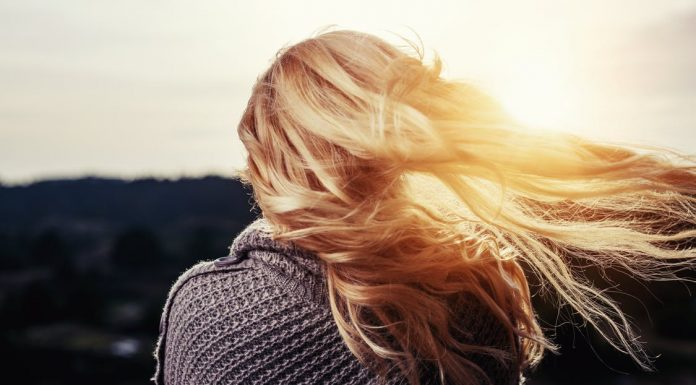 Stem cell therapy for hair generation.