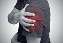 stem cell therapy for shoulders