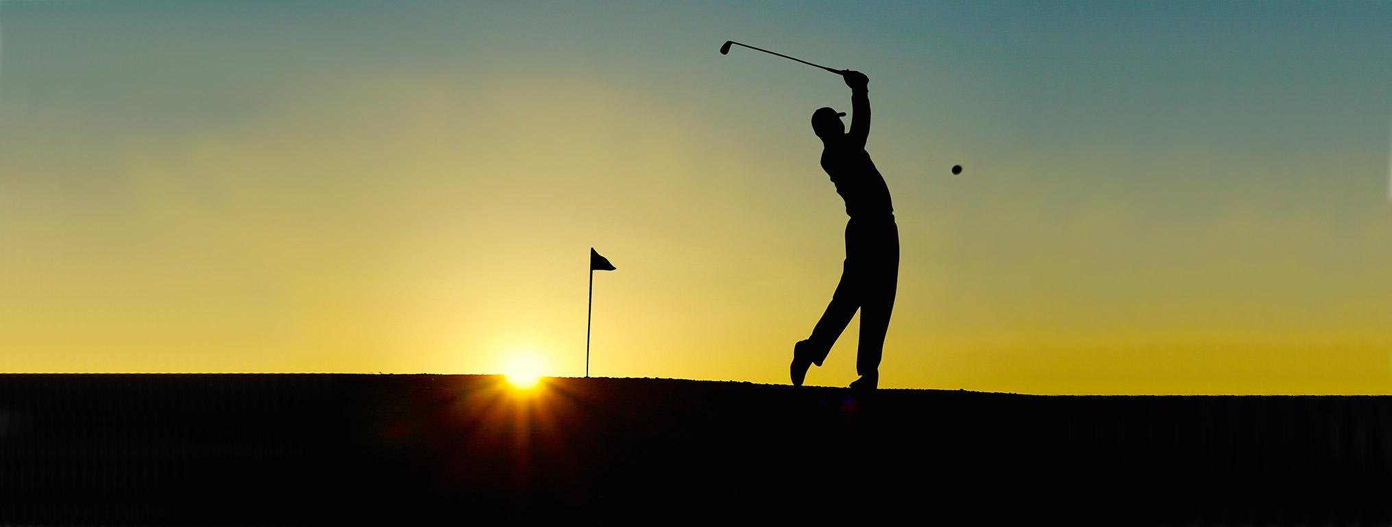 Tiger Woods and Regenerative Medicine | 2019 Masters Champion