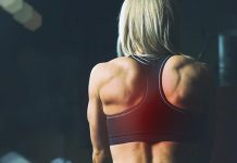 stem cell therapy for back injuries